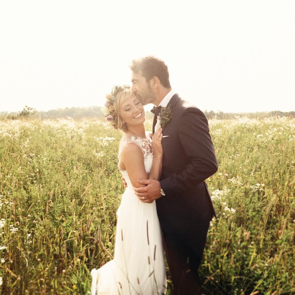 Peterborough wedding photographer.jpg
