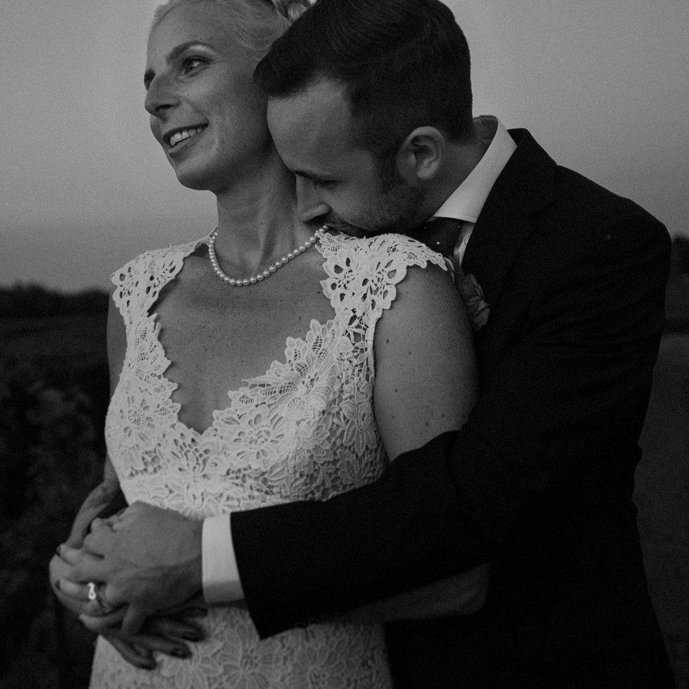 romantic moody wedding portrait.jpg