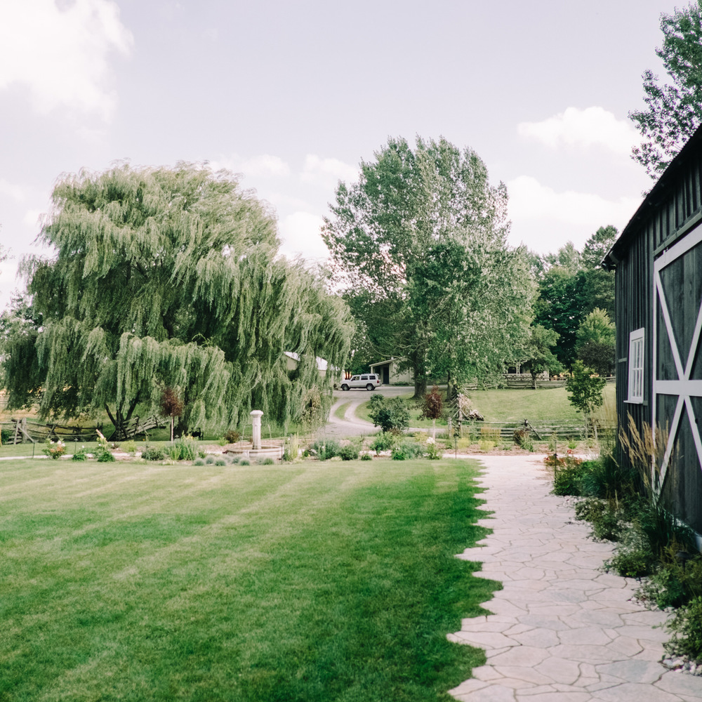 Evermore Weddings & Events outdoor ceremony.jpg