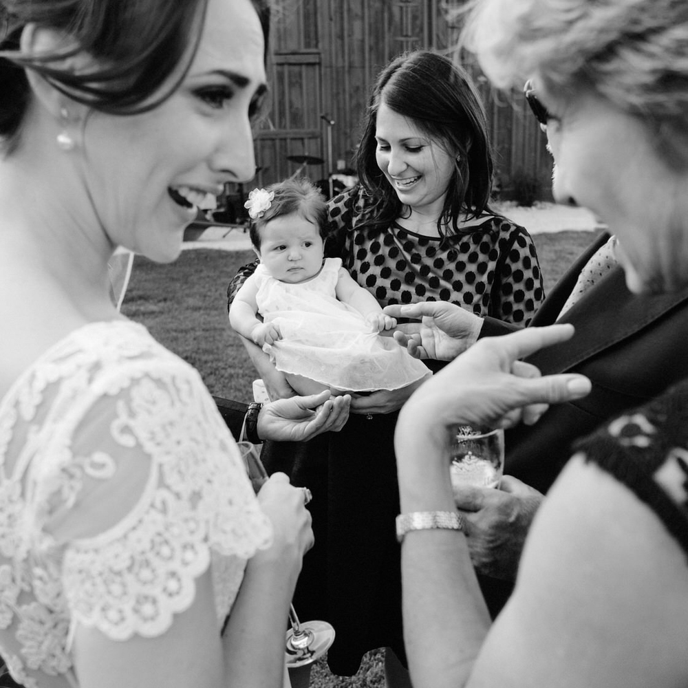 Canadian documentary wedding photographer.jpg