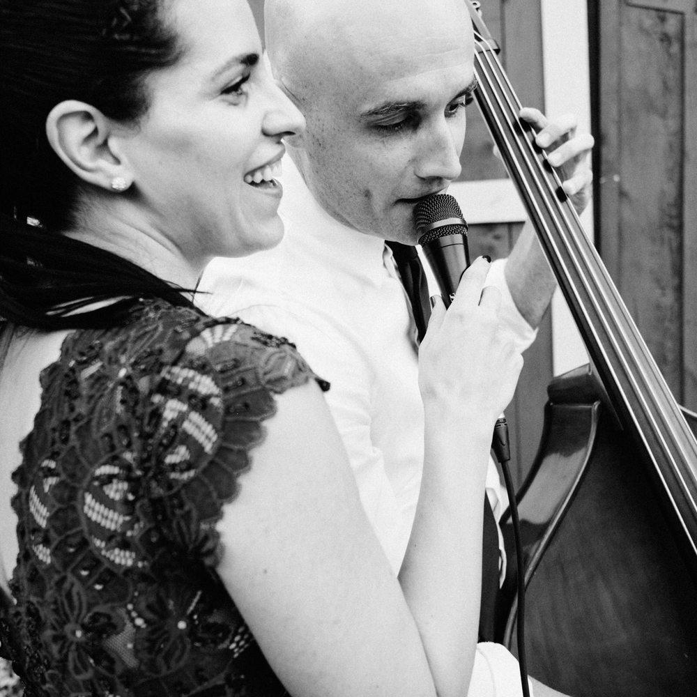 wedding jazz band perfomance.jpg