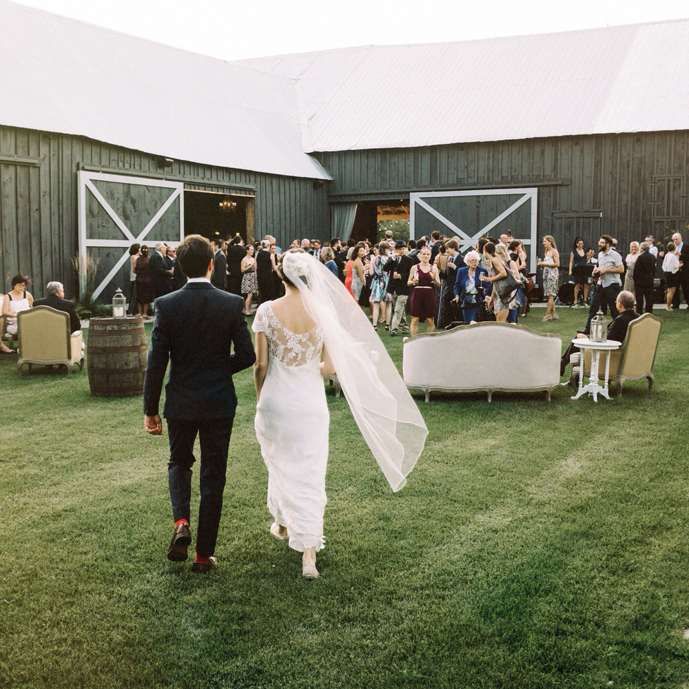 Outdoor wedding ceremony at Evermore weddings and Events.jpg