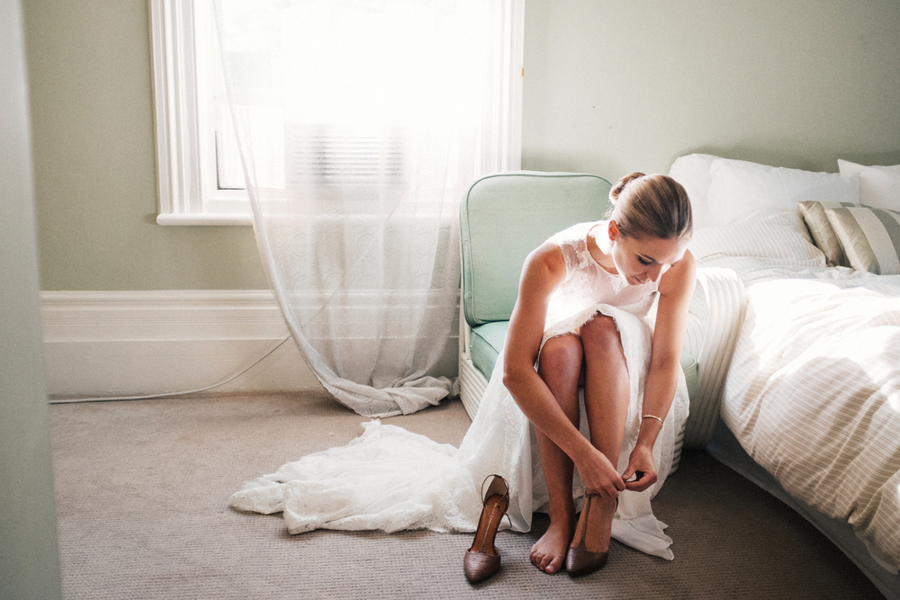Ivy Lea Club bridal photos.jpg