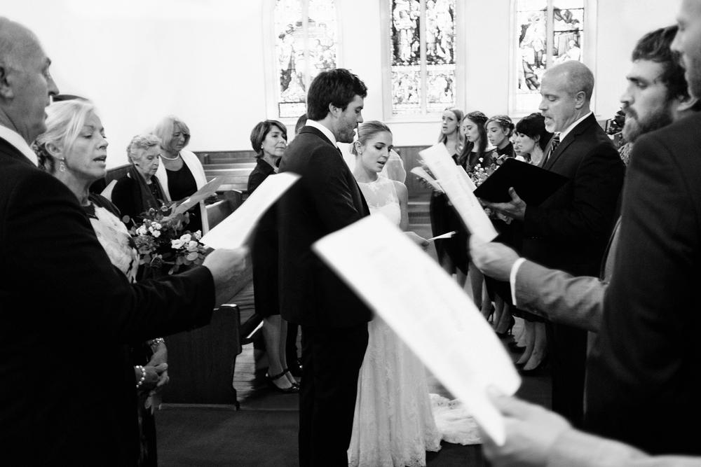 Ontario destionation wedding photographs.jpg