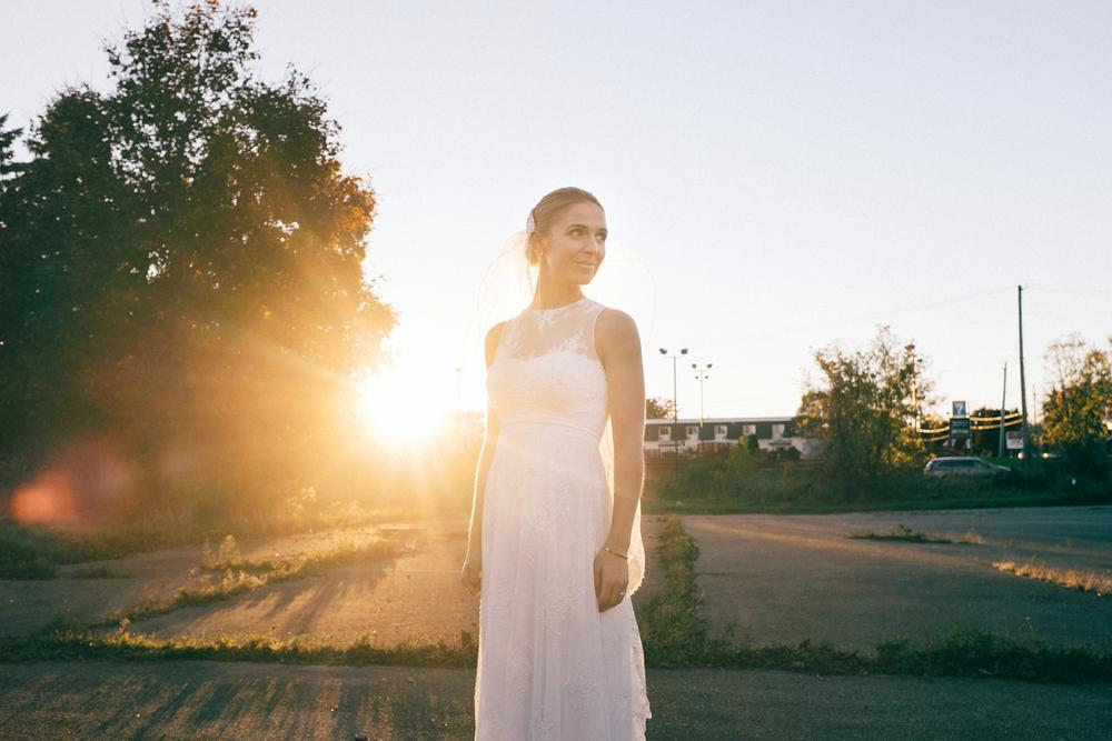 Ontario destination wedding bridal portrait.jpg