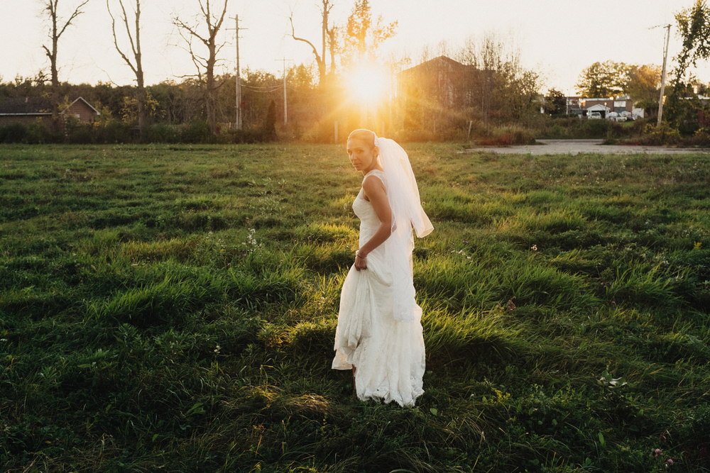 Vintage bridal wedding dress.jpg