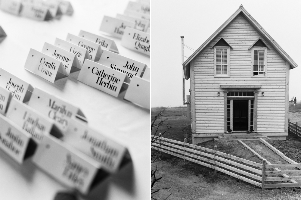 Shobac cottages Nova Scotia wedding.jpg
