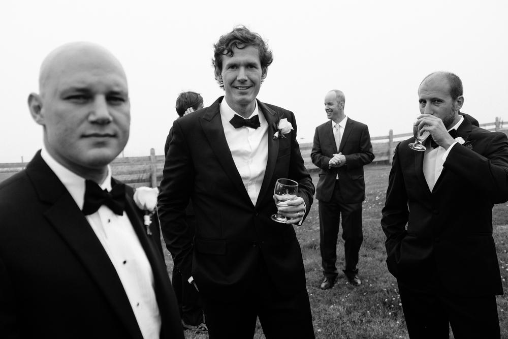 Canadian documentary wedding photographer.jpg