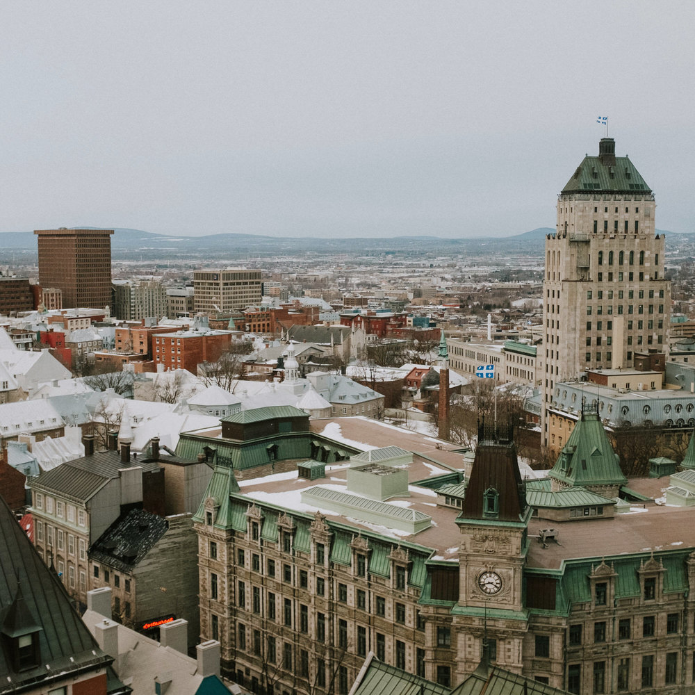 Quebec City elopement.jpg