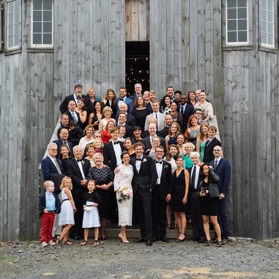 abigail_pete_wedding_0352.JPG
