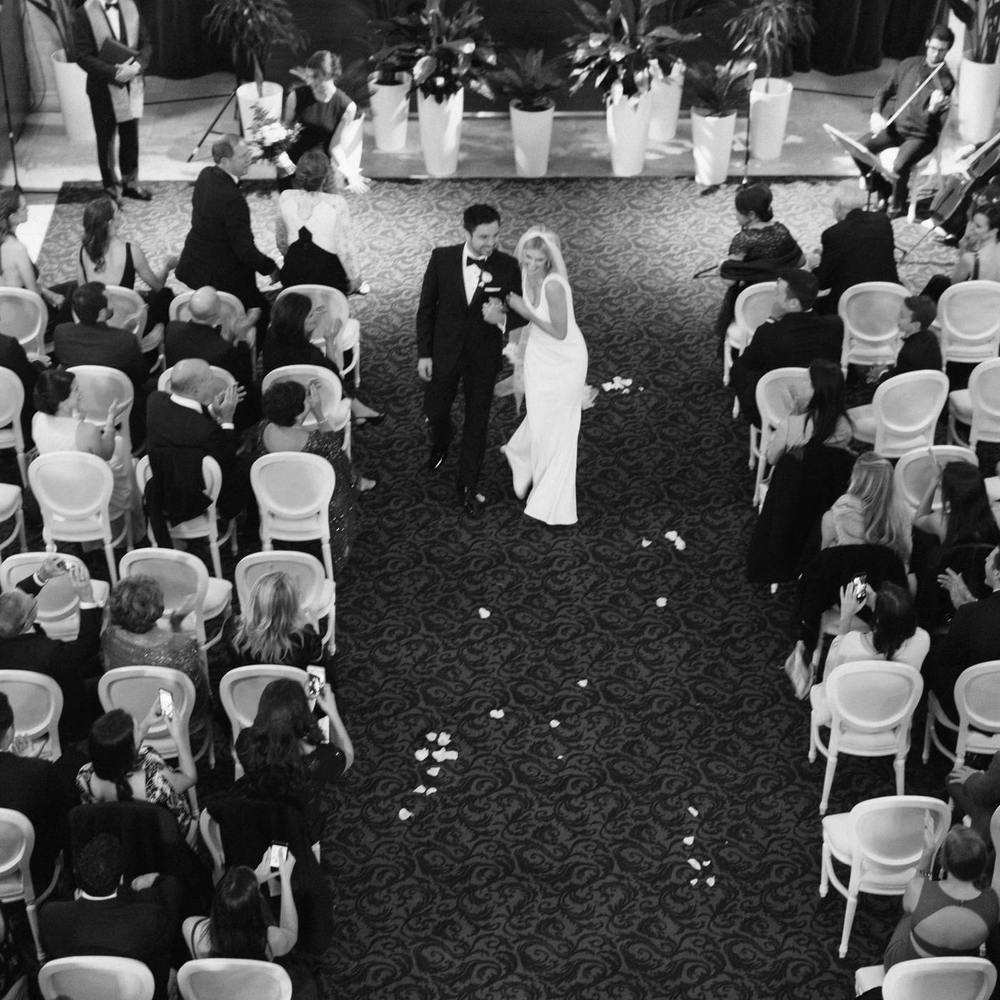 classic black and white destination wedding photos.jpg