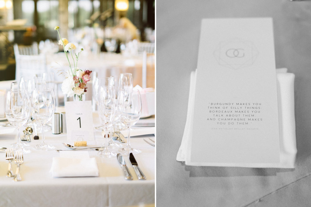 chic wedding stationary Montreal.jpg
