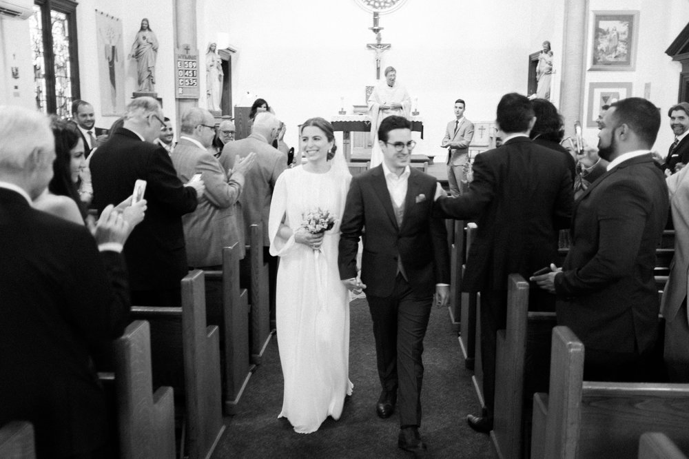 Daria_Julian_Wedding_098.JPG