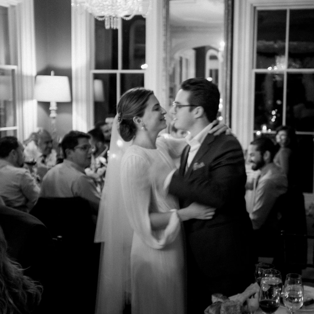 Ham House New York wedding ceremony.jpg