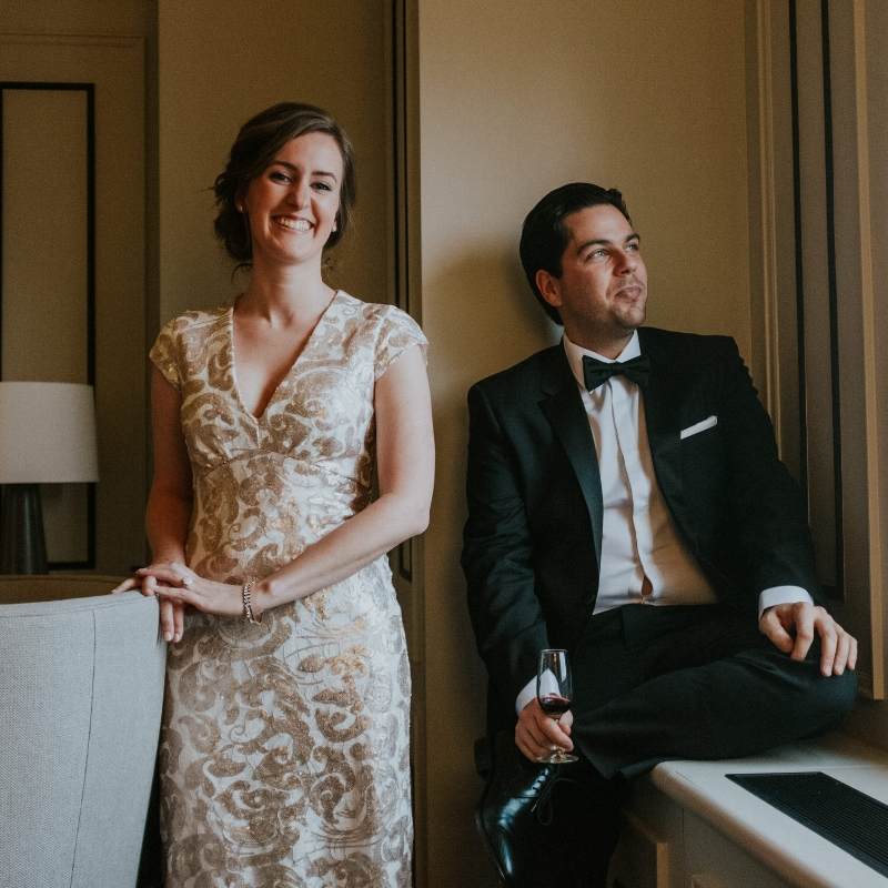Quebec City Elopement photographer.jpg