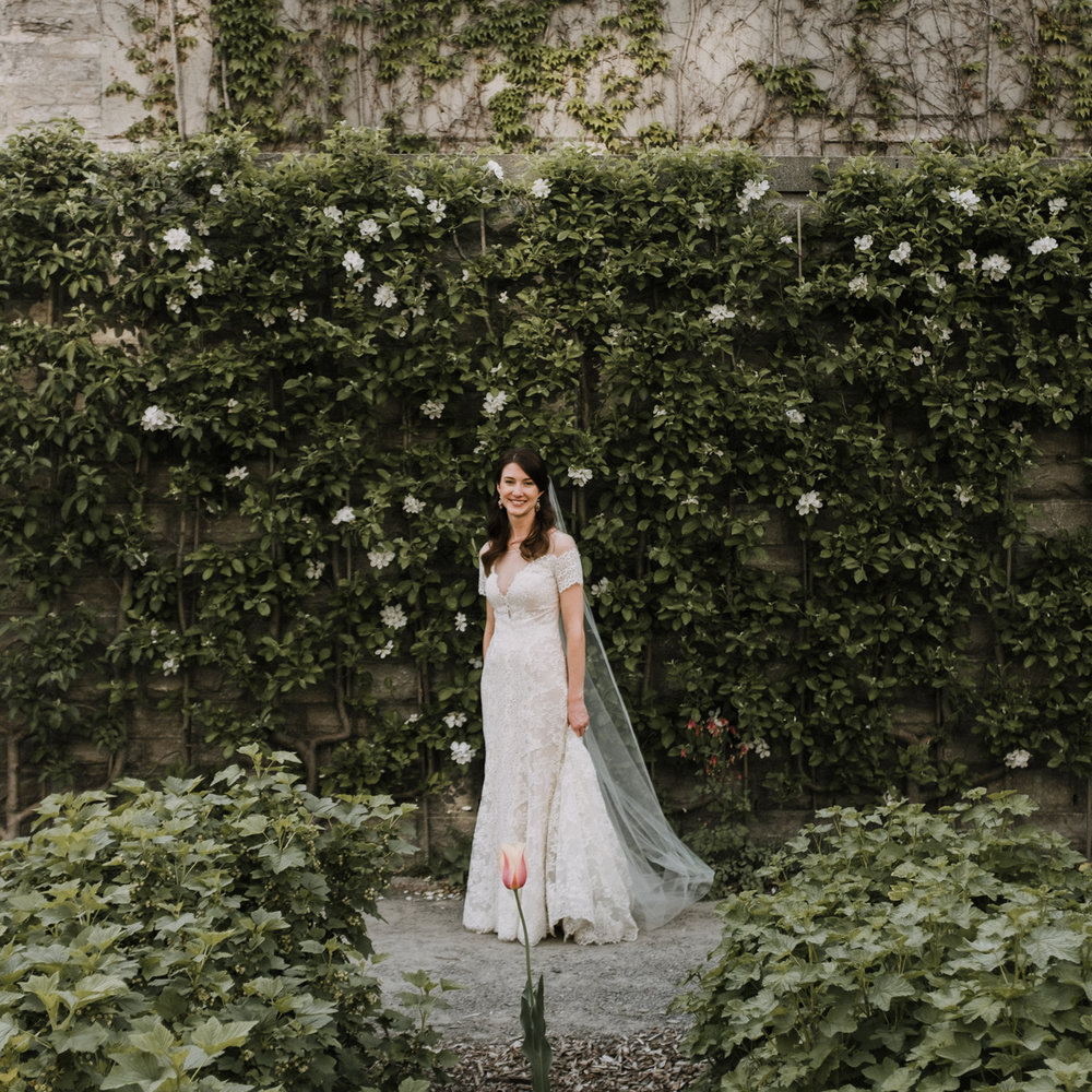 Watters bridal wedding bridal dress at Château Ramezay wedding.jpg