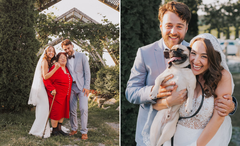 cute doggy wedding portrait.jpg