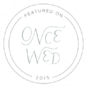 Once Wed Featured Photographer.jpg