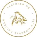 Wedding Sparrow Photographer.jpg