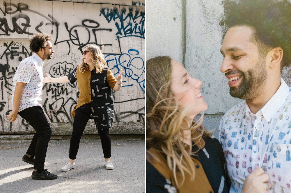 super fun engagement adventure session photos.jpg
