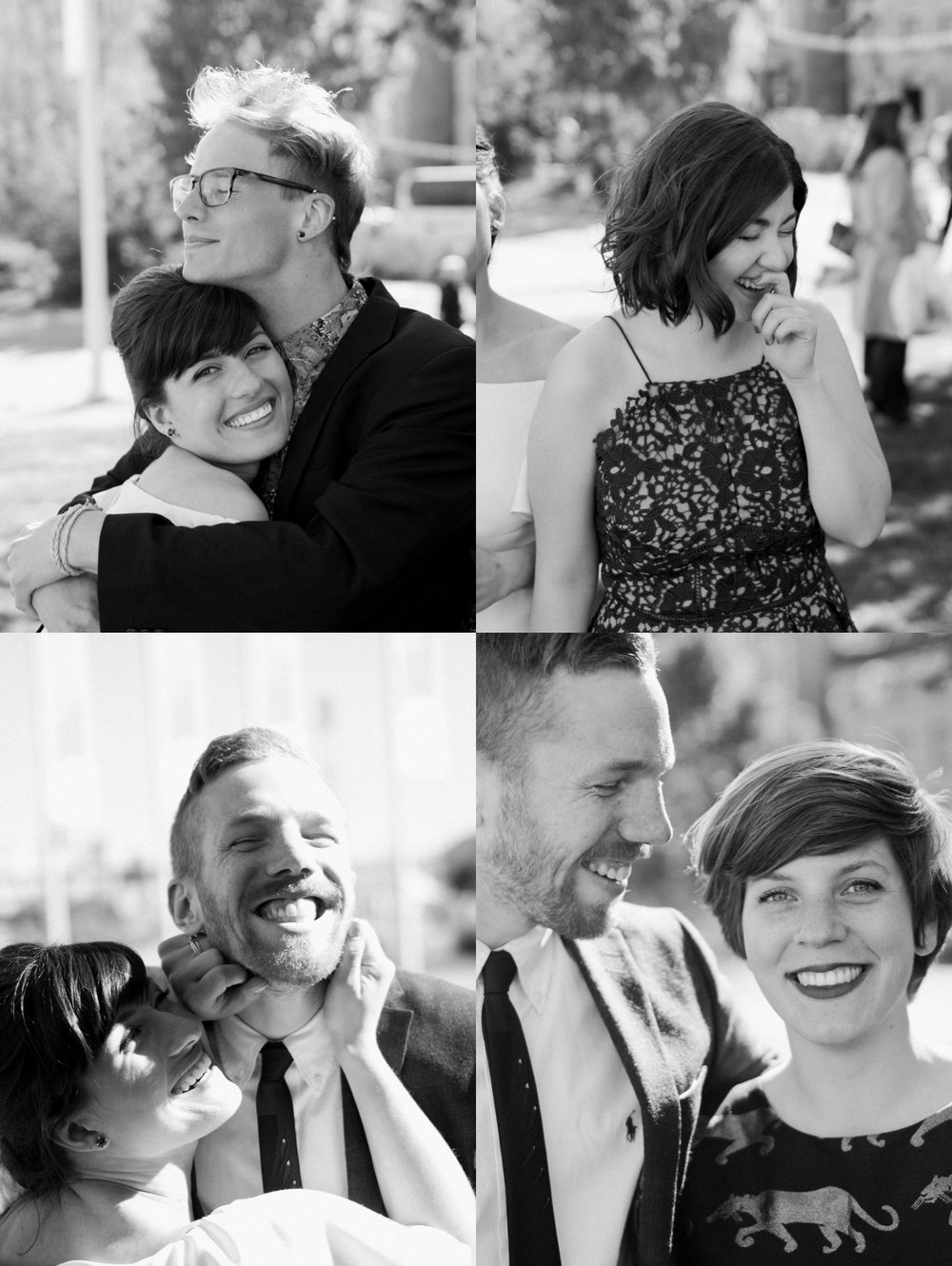 fun guest wedding portraits.jpg