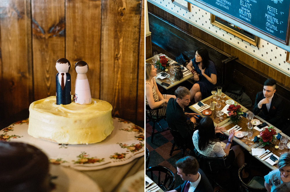 cool and hip wedding cake.jpg
