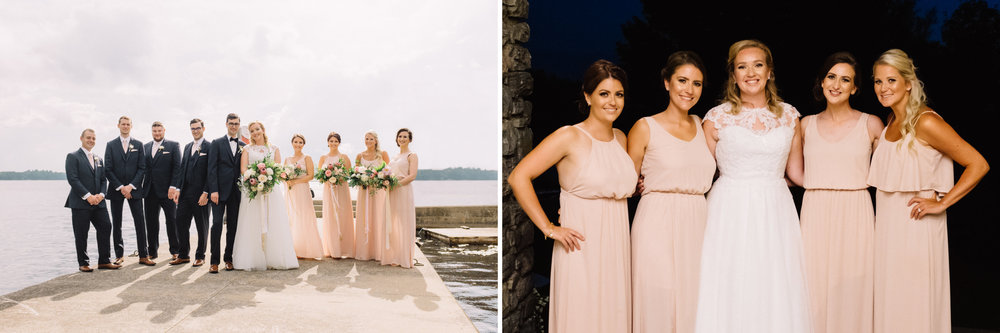 bridal-party-portraits-muskoka-wedding.JPG