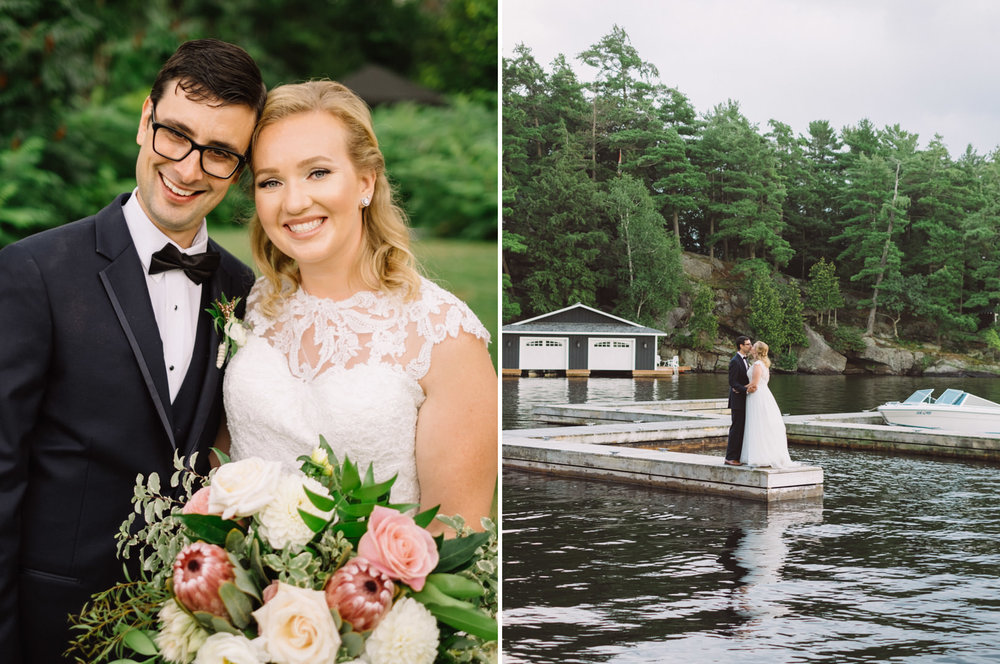 married-couple-windermere-muskoka-wedding-portraits.JPG