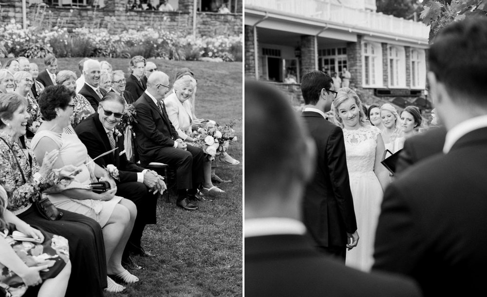 outdoor-muskoka-wedding-ceremony.JPG