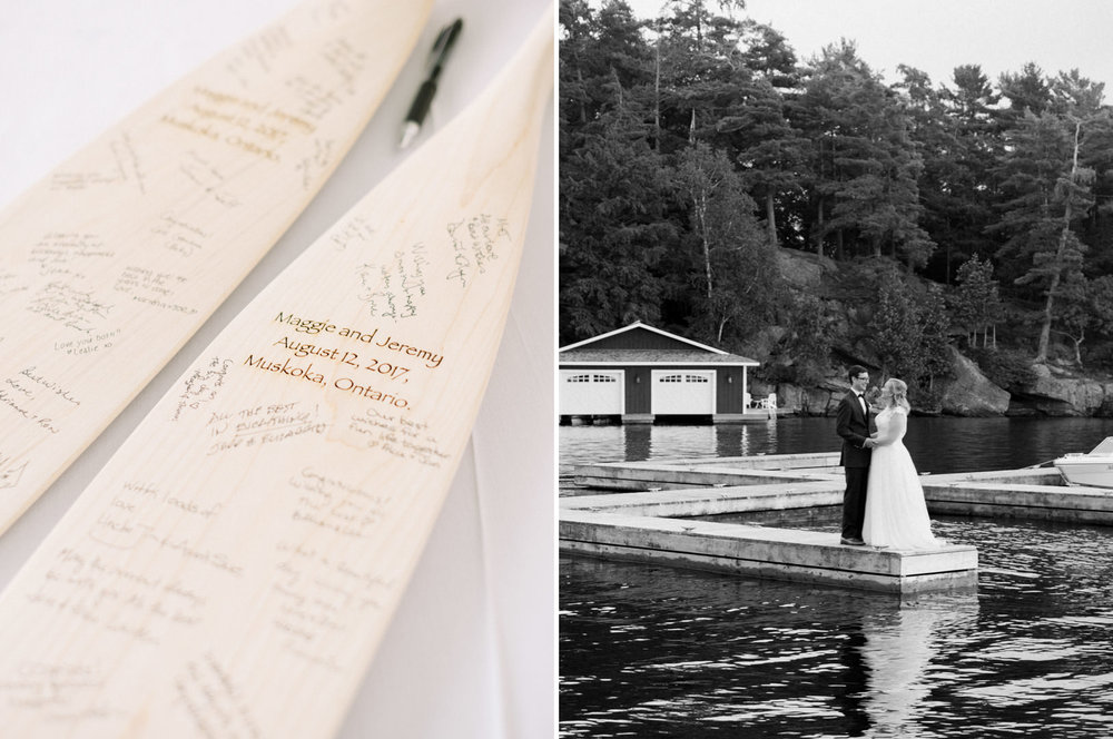 wedding-portraits-Windermere-House-wedding-muskoka.JPG