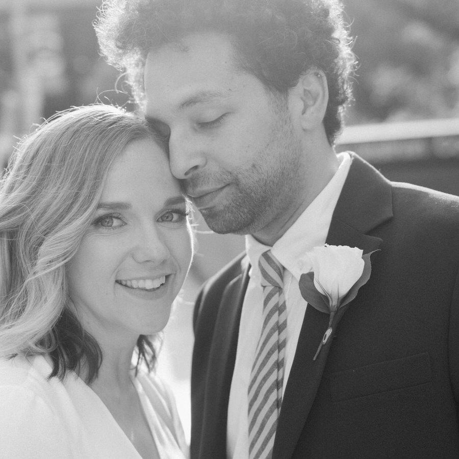 Alex_Manuel_Toronto_Wedding_059.JPG