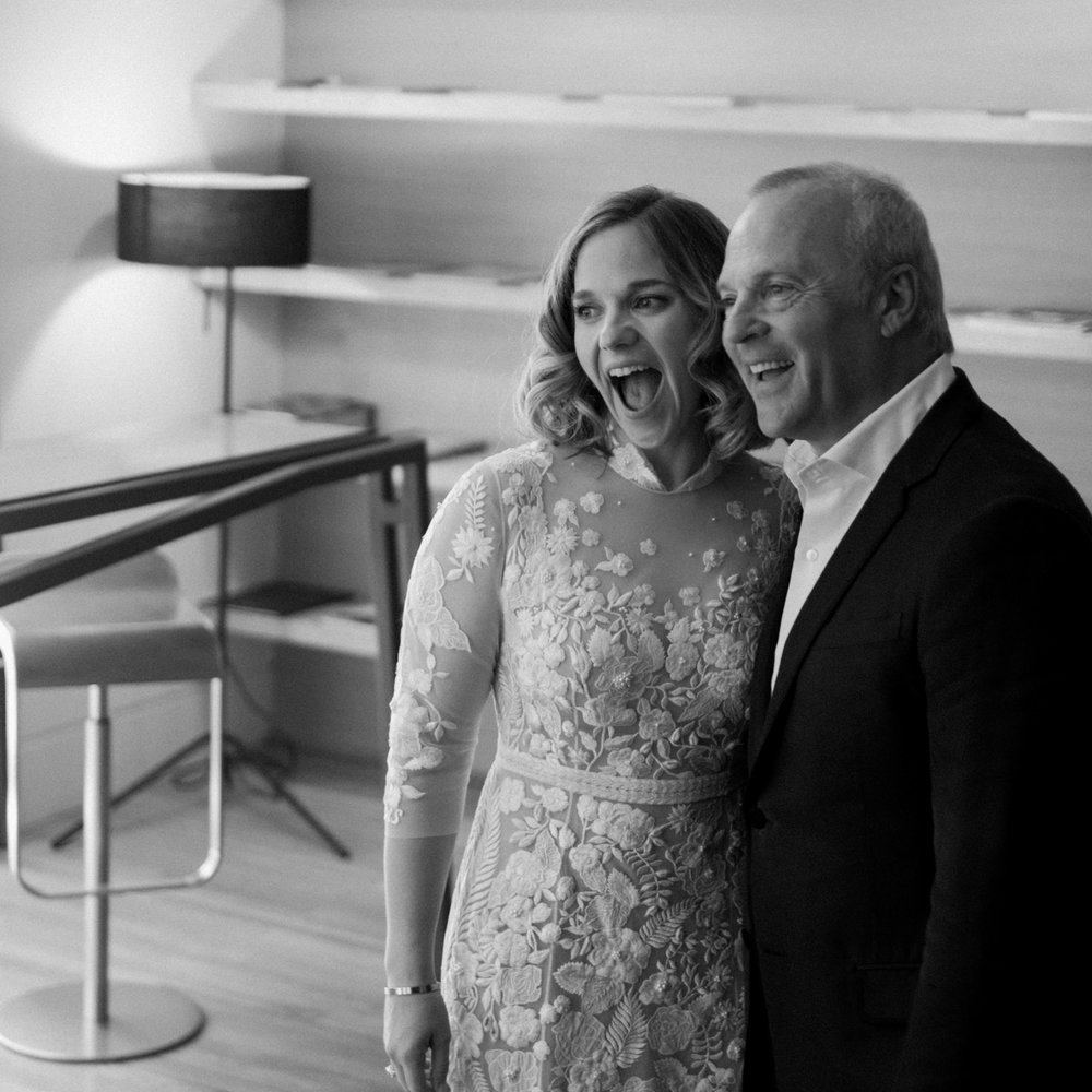 Le Nelligan father and bride wedding portrait.jpg