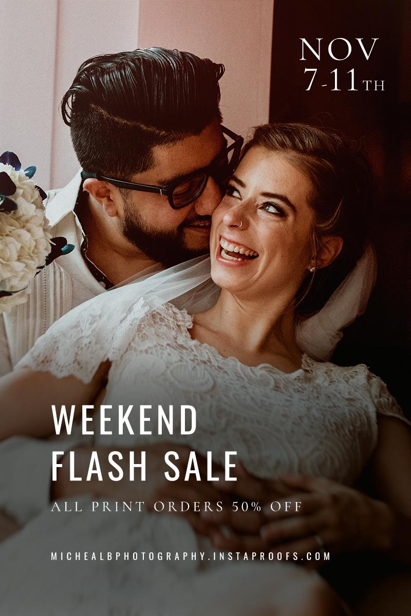Vanessa-Gerry-Flash-Sale.jpg