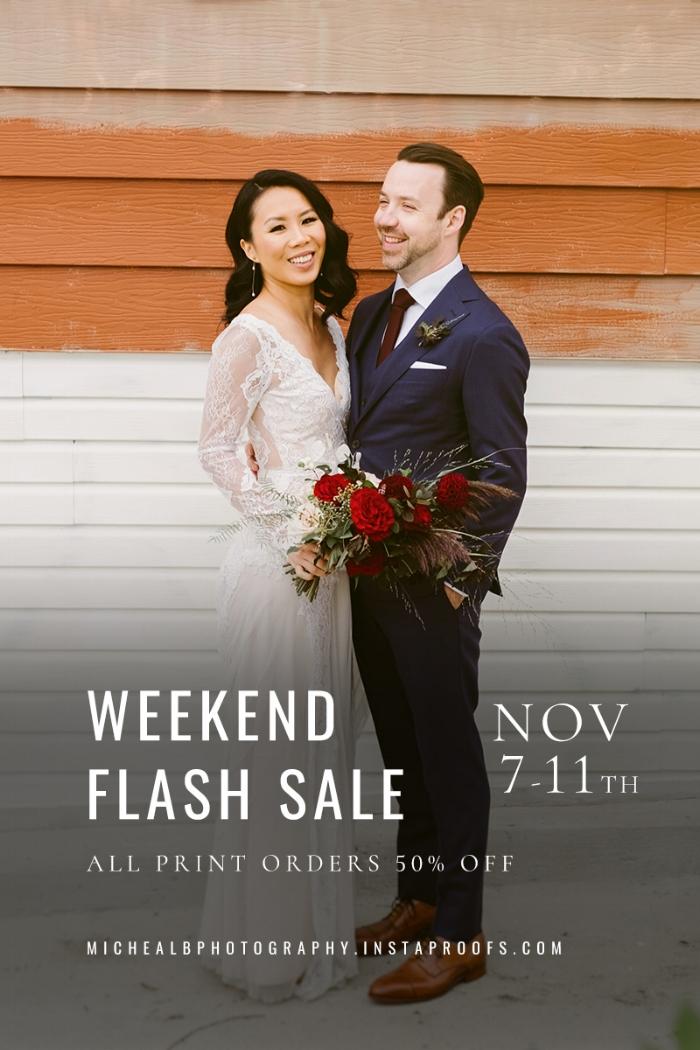 Angela Rob Flash Sale