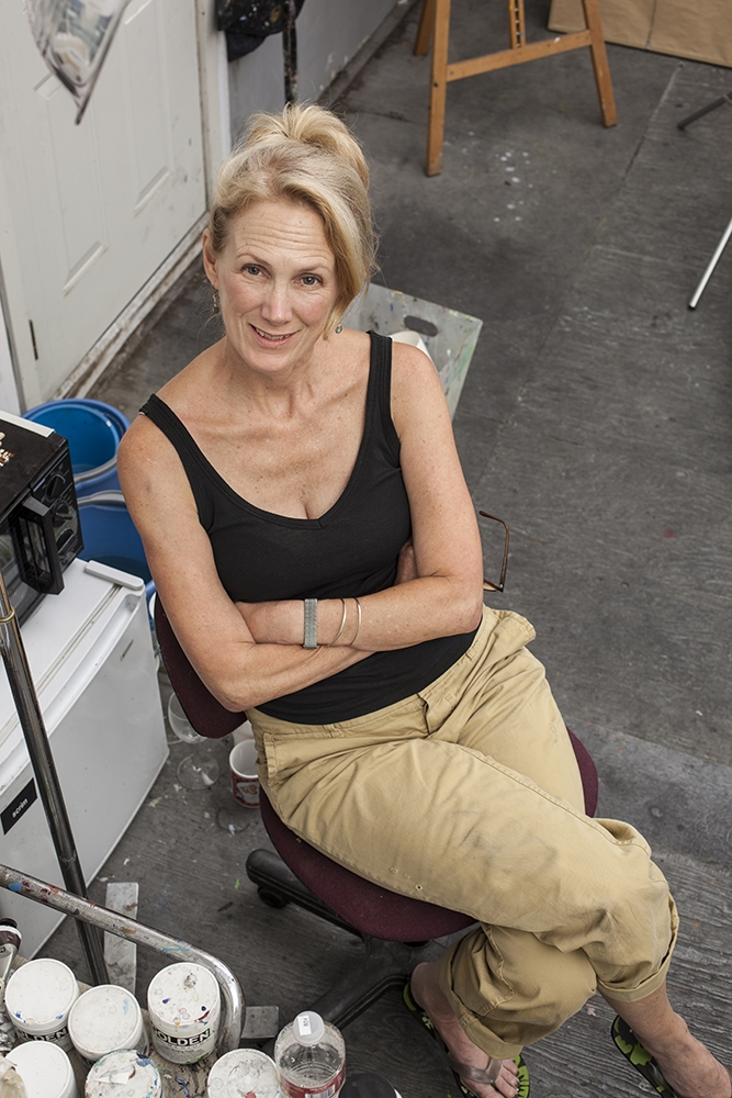Ellen Goldschmidt