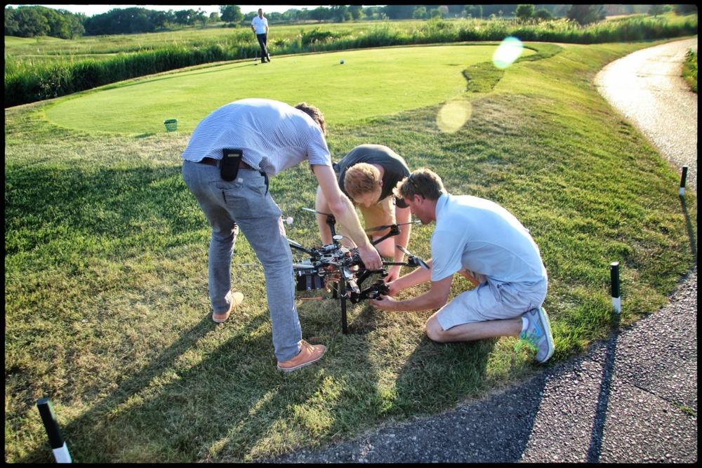 golfshot.jpg