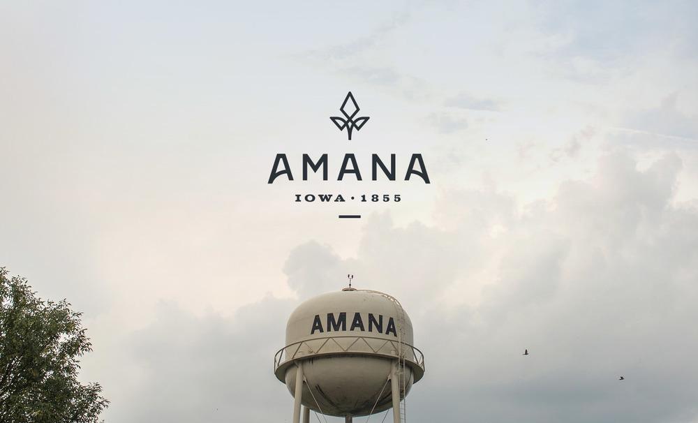 Amana_tower_branding.jpg