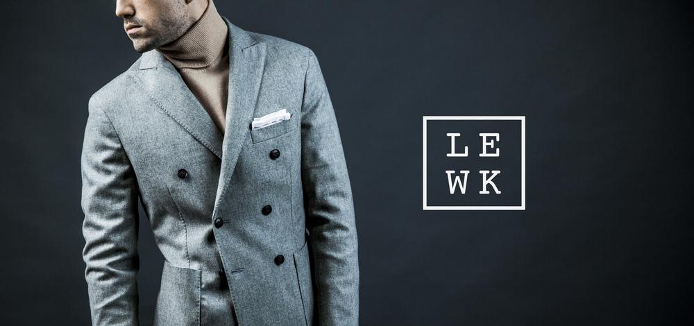 Lewk Creative and Branding