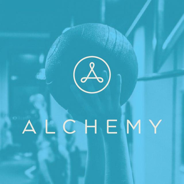 Alchemy-Brand-Identity-Design