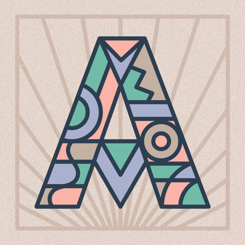 ABC-Letters-01.jpg