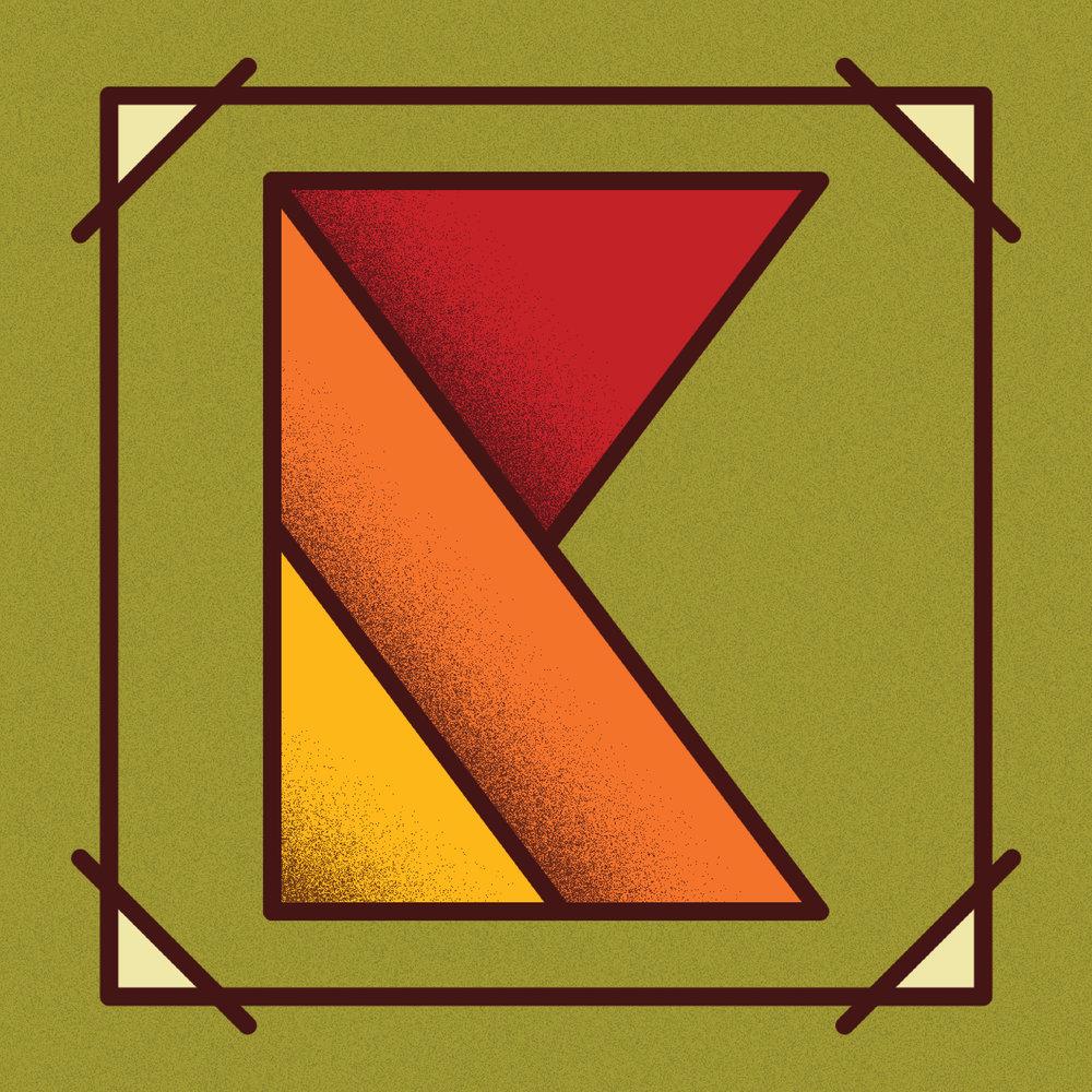 ABC-Letters-11.jpg