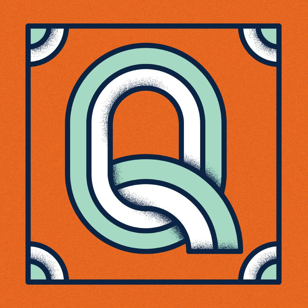 ABC-Letters-17.jpg