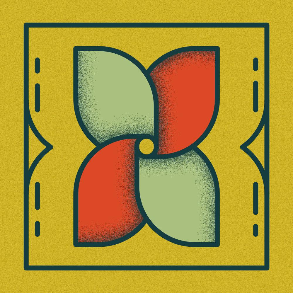 ABC-Letters-24.jpg