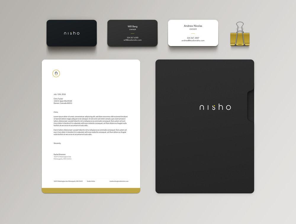 Branding Identity Refresh-nisho.jpg