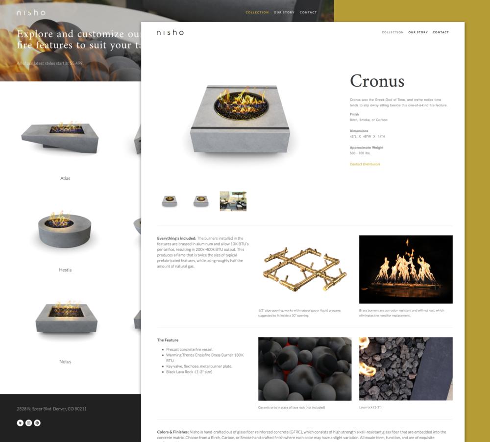 Responsive Web Design_Nisho.png