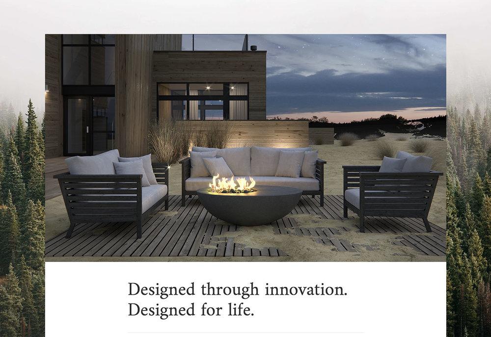 Humdinger_Nisho_3D lifestyle render