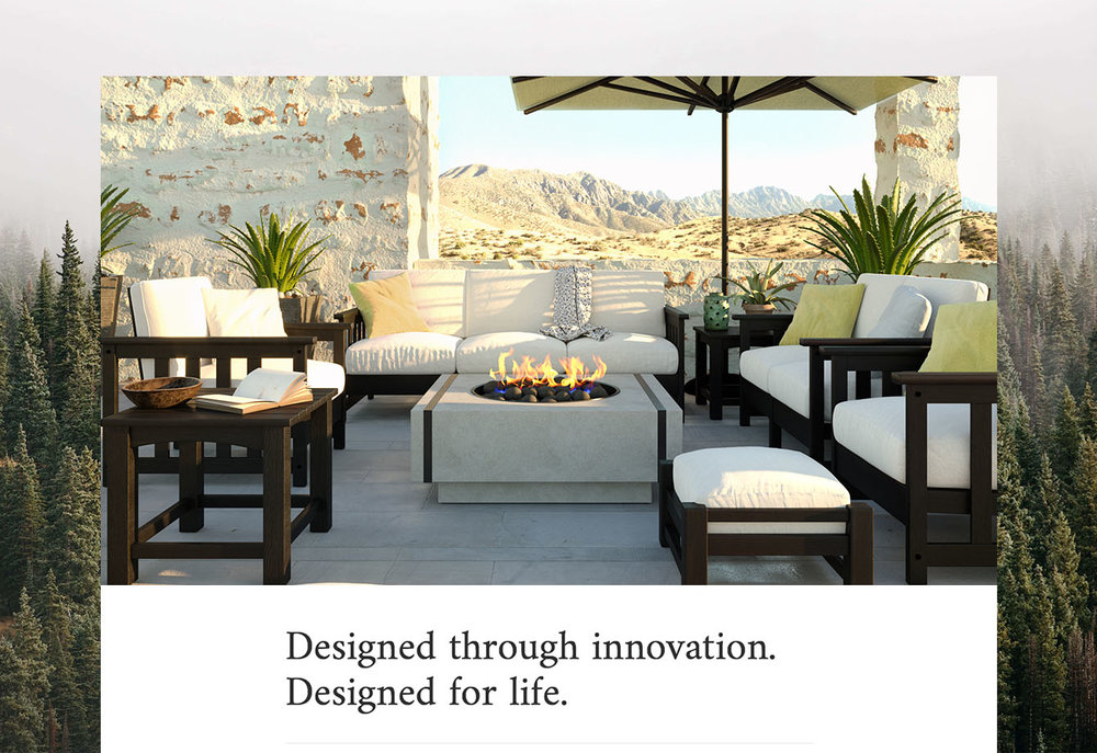 Humdinger_Nisho_3D render design_fire pit