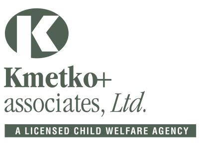 KAL logo.jpg