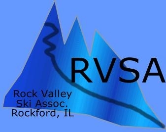 Rock Valley Ski Association