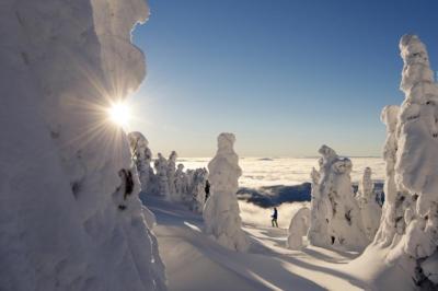 Sun Peaks BC.jpg
